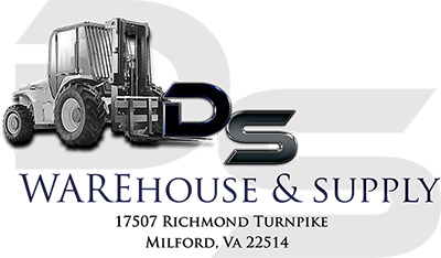 DS Warehouse & Supply